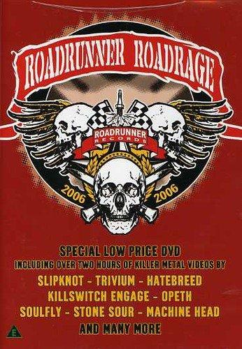 Roadrunner Roadrage 2006