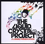 J. Rawls / Liquid Crystal Project
