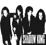 Skivomslag för Shadow King