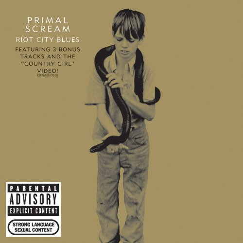 Primal Scream - 100 Hits 2000s - Zortam Music