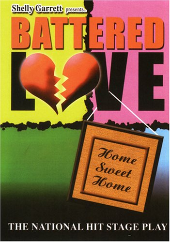Battered Love