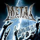 [News] Metal Masters B000GRU2HI.01._SCMZZZZZZZ_V59069503_