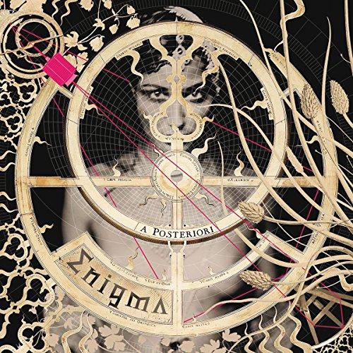 Enigma - A Posteriori - Zortam Music
