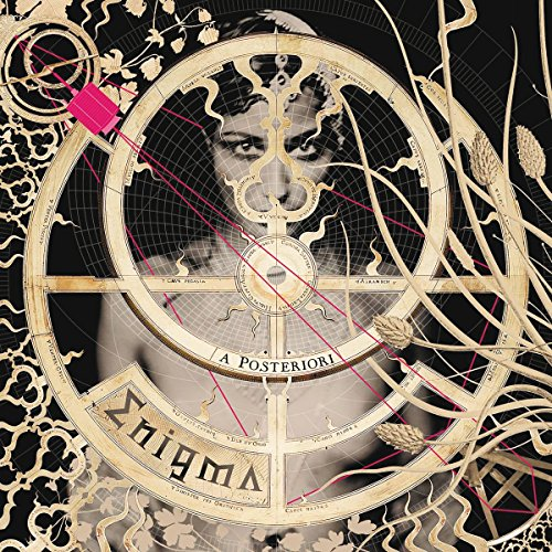 Enigma - 20,000 Miles Over The Sea Lyrics - Zortam Music