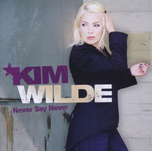 Kim Wilde - Kids in America Lyrics - Zortam Music