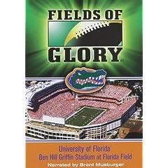 Fields of Glory: Florida