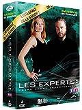 Télécharger sur eMule Les Experts - Saison 5