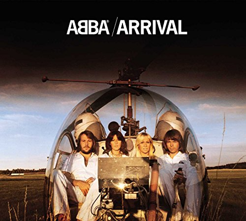 Abba - Arrival (remastered) - Zortam Music