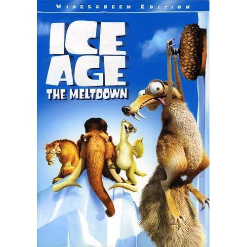 معانا النهاردة فيلم Ice Age The Meltdown B000GUJZ00.01._SCLZZZZZZZ_V47069102_SS500_