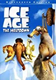 Get Ice Age: The Meltdown On Video
