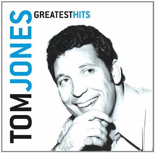 Tom Jones - Green, Green Grass of Home - Zortam Music