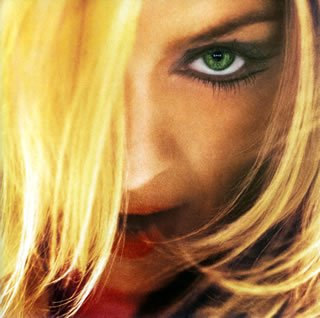 Madonna - Greatest Hits Vol 2 - Zortam Music