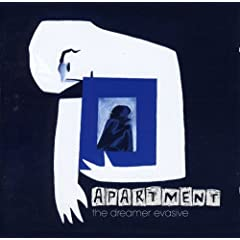 Apartment - The Dreamer Evasive