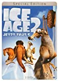Ice Age 2 - Jetzt taut\'s - Special Edition (2-DVD Steelbook)