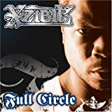 Full Circle by Xzibit