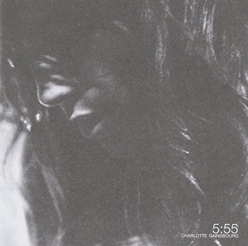 Charlotte Gainsbourg - 5.55 - Zortam Music