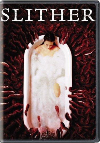 Slither / Скользящий (2006)