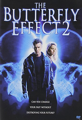 The Butterfly Effect 2 / Эффект бабочки 2 (2006)