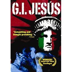 G.I. Jesus