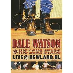 Dale Watson: Live at Newland.NL