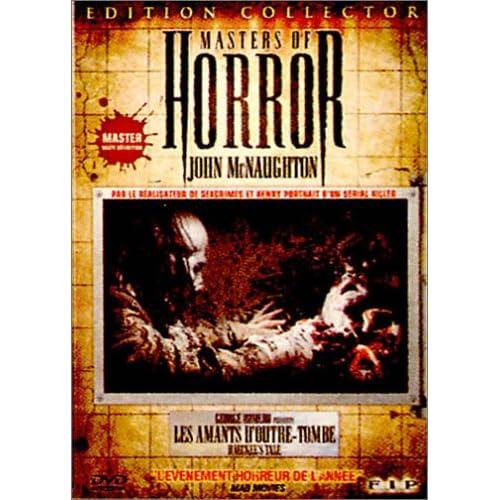 Masters of Horror B000H0MJM0.01._SS500_SCLZZZZZZZ_V62300329_