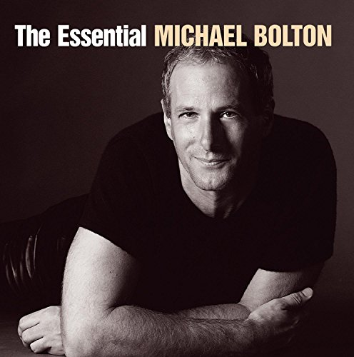 Michael Bolton - The All Time Greatest Movie Songs (Soundtrack) - Zortam Music
