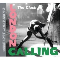 The Clash - Train In Vain Lyrics - Lyrics2You