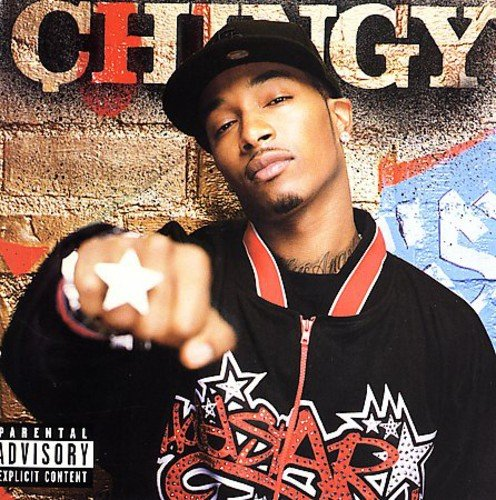 Chingy - Now Summer 2007 [disc 2] - Zortam Music
