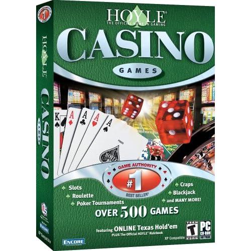 2007 casino hoyle buy real money slot machines