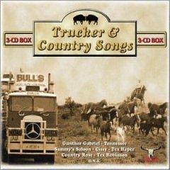Texas - N/A - Zortam Music