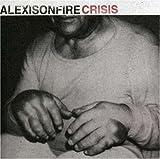 album art by Alexisonfire