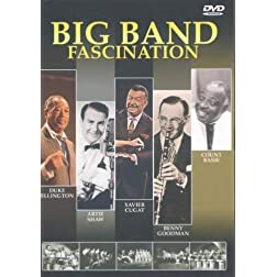 Big Band Fascination