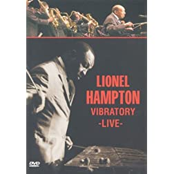 Vibratory-Live