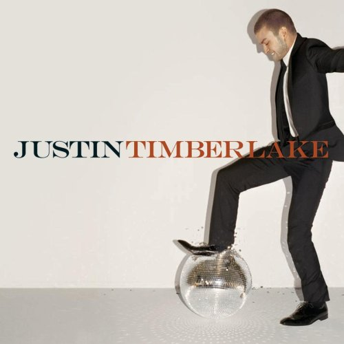 Justin Timberlake - FutureSex/Love Sounds - Zortam Music
