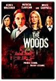 The Woods / ������ ��� (2006)
