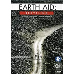 EARTH AID: Recycling