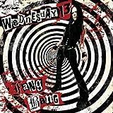 album art to Fang Bang