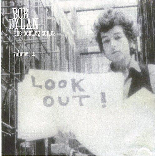 Bob Dylan - Bootleg Series, Volume 2,The - Zortam Music