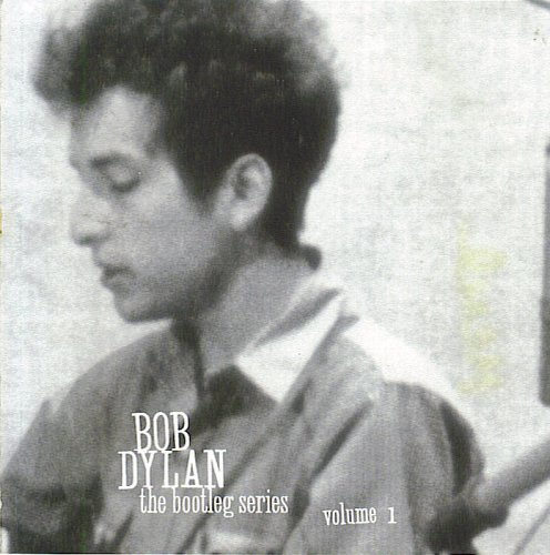 Bob Dylan - Early Dylan 6162 Compilation - Lyrics2You