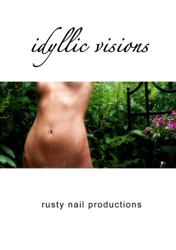 Idyllic Visions