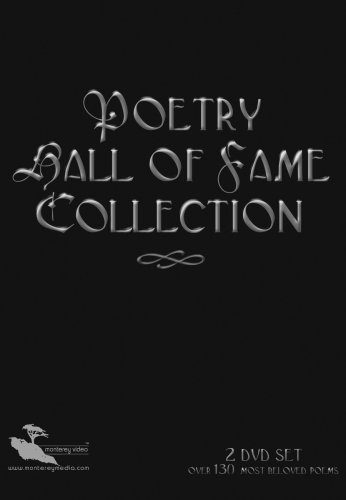 Poetry Hall of Fame Collection
