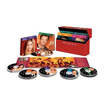 office the complete series