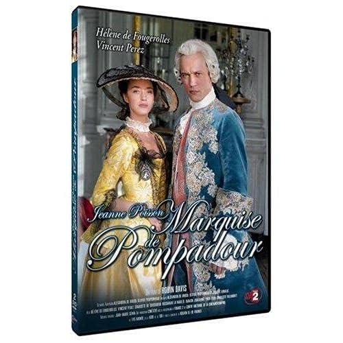 Jeanne Poisson, marquise de Pompadour (téléfilm) B000H6SYA0.01._SS500_SCLZZZZZZZ_V39855418_