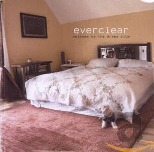 Everclear - Welcome to the Drama Club - Zortam Music