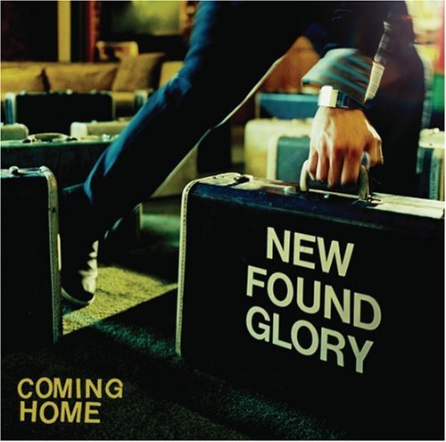 New Found Glory - Coming Home - Zortam Music
