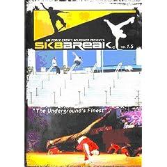 Sk8 Break