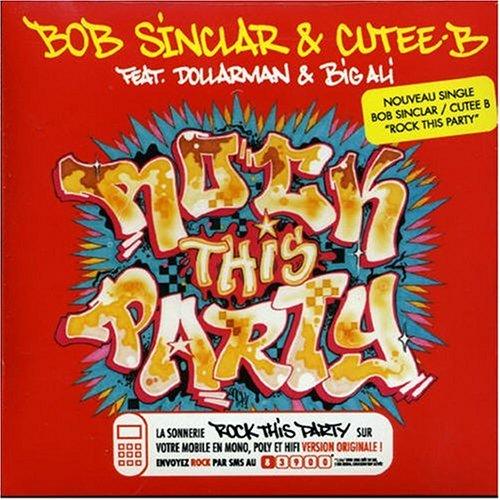 bob sinclar mp3 songs free download