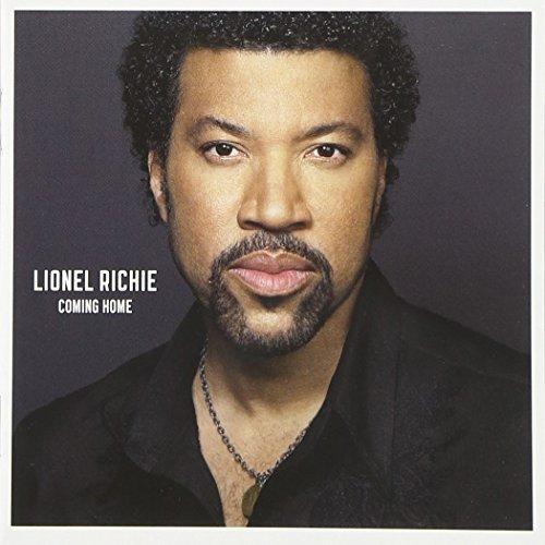 Lionel Richie - Coming Home - Zortam Music