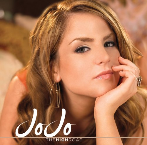 Jojo - News From Playground Music: November 2006 - Zortam Music