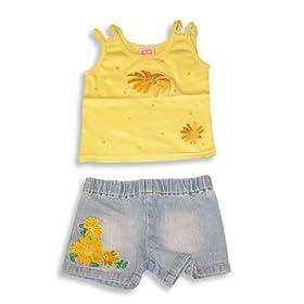 كولكشن ملابس اطفال بيبى ماركه